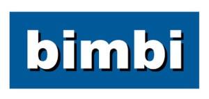 bimbi logo 1