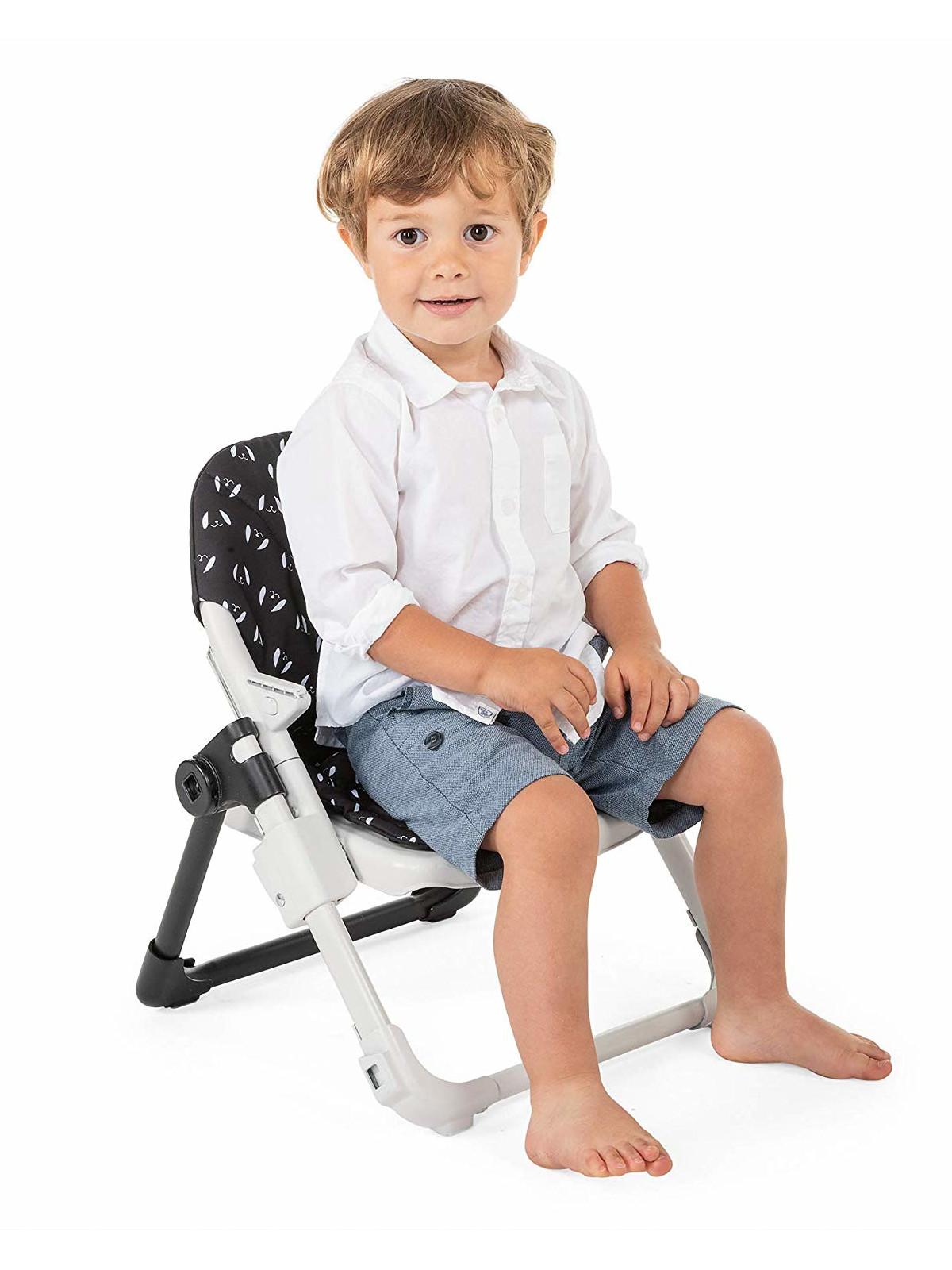 Rialzo sedia CHAIRY Chicco | Bimbi Viareggio